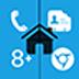 Home8+启动器汉化版Home8+Launcherv3.4app下载_Home8+启动器汉化版Home8+Launcherv3.4app最新版免费下载