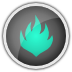 手电筒K.ConsultingTorchv1.2.2app下载_手电筒K.ConsultingTorchv1.2.2app最新版免费下载