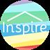 灵感启动器汉化版InspireLauncherv16.2.0app下载_灵感启动器汉化版InspireLauncherv16.2.0app最新版免费下载