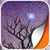夜晚的蓝星动态壁纸v1.0app下载_夜晚的蓝星动态壁纸v1.0app最新版免费下载