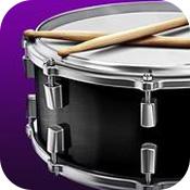 我们的架子鼓手游下载_我们的架子鼓手游最新版免费下载