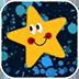 快乐小星动态壁纸v1.0app下载_快乐小星动态壁纸v1.0app最新版免费下载
