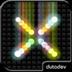 Nexus动态壁纸汉化版NextNexusLiveWallpaperPROv1.5app下载_Nexus动态壁纸汉化版NextNexusLiveWallpaperPROv1.5app最新版免费下载