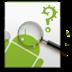 系统详细信息汉化版AndroidSystemInfov1.26.2app下载_系统详细信息汉化版AndroidSystemInfov1.26.2app最新版免费下载