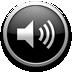 音量调节器VolumeAcev3.3.6app下载_音量调节器VolumeAcev3.3.6app最新版免费下载