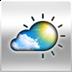 实时天气汉化版WeatherLivev3.2app下载_实时天气汉化版WeatherLivev3.2app最新版免费下载