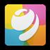可可桌面v2.3.0app下载_可可桌面v2.3.0app最新版免费下载
