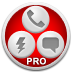 动态小部件汉化专业版AnimatedWidgetv2.0.1app下载_动态小部件汉化专业版AnimatedWidgetv2.0.1app最新版免费下载