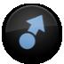 滑动快捷方式汉化版SwipePadv0.9.16capp下载_滑动快捷方式汉化版SwipePadv0.9.16capp最新版免费下载