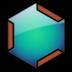 音乐合成器CAUSTICv23.1.0app下载_音乐合成器CAUSTICv23.1.0app最新版免费下载