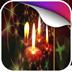 变幻红烛动态壁纸v1.0app下载_变幻红烛动态壁纸v1.0app最新版免费下载