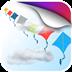 风筝与风动态壁纸v1.0app下载_风筝与风动态壁纸v1.0app最新版免费下载