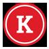 双击锁屏汉化版KnockLockv1.12app下载_双击锁屏汉化版KnockLockv1.12app最新版免费下载