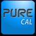桌面日程小部件汉化版PureCalendarWidgetv3.3.8app下载_桌面日程小部件汉化版PureCalendarWidgetv3.3.8app最新版免费下载