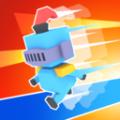 小猪攻击城堡手游下载_小猪攻击城堡手游最新版免费下载