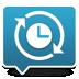 短信备份还原汉化专业版SMSBackup&RestoreProv7.22app下载_短信备份还原汉化专业版SMSBackup&RestoreProv7.22app最新版免费下载
