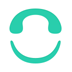 协同通信v3.1.0.2app下载_协同通信v3.1.0.2app最新版免费下载
