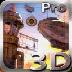 3D蒸汽朋克时代动态壁纸3DSteampunkTravelProlwpv1.1app下载_3D蒸汽朋克时代动态壁纸3DSteampunkTravelProlwpv1.1app最新版免费下载