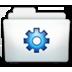 文件应用管理器ORDOProv1.31app下载_文件应用管理器ORDOProv1.31app最新版免费下载