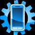 高级程序管理器汉化版AdvancedTaskManagerv5.6app下载_高级程序管理器汉化版AdvancedTaskManagerv5.6app最新版免费下载