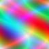 炫彩霓虹动态壁纸PlasmaPro5000LiveWallpaperv1.06app下载_炫彩霓虹动态壁纸PlasmaPro5000LiveWallpaperv1.06app最新版免费下载