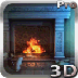 3D壁炉动态壁纸Fireplace3DProlwpv1.0app下载_3D壁炉动态壁纸Fireplace3DProlwpv1.0app最新版免费下载