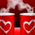 爱情情侣动态壁纸v1.9app下载_爱情情侣动态壁纸v1.9app最新版免费下载