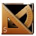 专业测量尺汉化版SmartrulerProv2.5.7aapp下载_专业测量尺汉化版SmartrulerProv2.5.7aapp最新版免费下载
