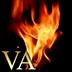 魔法火熖动态壁纸汉化版FireMagicv1.2app下载_魔法火熖动态壁纸汉化版FireMagicv1.2app最新版免费下载