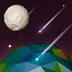 趣味卡通行星动态壁纸CometLiveWallpaperv1.1app下载_趣味卡通行星动态壁纸CometLiveWallpaperv1.1app最新版免费下载