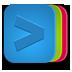 M笔记记事本汉化版Mnotesv2.3.1app下载_M笔记记事本汉化版Mnotesv2.3.1app最新版免费下载