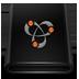 无线存储器DroidNASv1.1app下载_无线存储器DroidNASv1.1app最新版免费下载