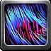 生命的力量动态壁纸PowerofLifev1.3app下载_生命的力量动态壁纸PowerofLifev1.3app最新版免费下载
