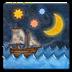 海洋的奇迹动态壁纸MarineMiracleWallpaperv1.6.5app下载_海洋的奇迹动态壁纸MarineMiracleWallpaperv1.6.5app最新版免费下载