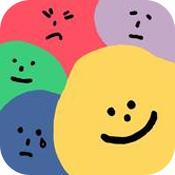 MOODA心情日记app下载_MOODA心情日记app最新版免费下载