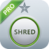 系统级清理工具汉化版iShredderprov3.0.2app下载_系统级清理工具汉化版iShredderprov3.0.2app最新版免费下载