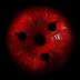 写轮眼动态壁纸汉化版Sharinganv3.0app下载_写轮眼动态壁纸汉化版Sharinganv3.0app最新版免费下载