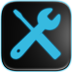系统控制汉化版SystemControlProv1.6.1app下载_系统控制汉化版SystemControlProv1.6.1app最新版免费下载