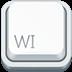 无线键盘WhatsInputWIFIv1.0app下载_无线键盘WhatsInputWIFIv1.0app最新版免费下载