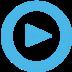 按键机器人汉化版AndroidBotMakerv2.6app下载_按键机器人汉化版AndroidBotMakerv2.6app最新版免费下载