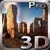 3D巨石阵动态壁纸3DStonehengeProlwpv1.0app下载_3D巨石阵动态壁纸3DStonehengeProlwpv1.0app最新版免费下载