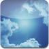 唯美天空动态壁纸GalaxyS4RealSkyv1.0app下载_唯美天空动态壁纸GalaxyS4RealSkyv1.0app最新版免费下载