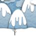 冬季动态壁纸ParallaxWinterv1.0.0007app下载_冬季动态壁纸ParallaxWinterv1.0.0007app最新版免费下载