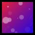 色彩动态壁纸汉化版CustomBeamLWPv1.32app下载_色彩动态壁纸汉化版CustomBeamLWPv1.32app最新版免费下载
