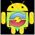 钛同步TitaniumMediaSyncv2.4.3.1app下载_钛同步TitaniumMediaSyncv2.4.3.1app最新版免费下载