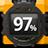 动画电池AnimatedBatteryWidgetv1.0.2app下载_动画电池AnimatedBatteryWidgetv1.0.2app最新版免费下载
