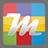 马赛克拼贴图Mosaicturev1.7app下载_马赛克拼贴图Mosaicturev1.7app最新版免费下载