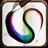 超强数位板绘图工具DrawingonTabletv1.0app下载_超强数位板绘图工具DrawingonTabletv1.0app最新版免费下载