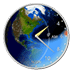 地球时钟TerraTimev3.6app下载_地球时钟TerraTimev3.6app最新版免费下载
