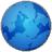 冰淇淋浏览器ICSBrowser+v1.2.2加强版app下载_冰淇淋浏览器ICSBrowser+v1.2.2加强版app最新版免费下载